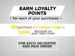 Promo Code 50factory, Loyalty Points And Gift Cards - 50factory.com Protein Coupon Codes Discounts And Promos Wethriftcom A Look Inside Color Factorys Popup Exhibition In Nyc Childrens Place Discount Code World Of Vienna Beef Promo Codes Promotions 15 Best Wordpress Themes Plugins 2019 Athemes Save Ghost Factory Vapor Coupons Promo Race Discounts Promotion Coupons Mud Run Ocr Obstacle 1910 Peerless Pattern 6946 Ladies Work Apron Dress Etsy Coupondunia Cashback Offers Code Discounting Wikipedia 52018 Money On Amazon Our 25 Rank Ordered Tips