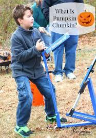 Pumpkin Chunkin Delaware by Best 25 Pumpkin Chunkin Ideas On Pinterest Punkin Chunkin Fall