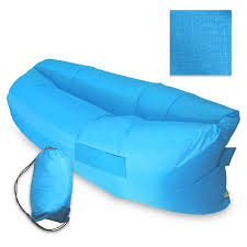 Inflatable Beds Walmart by Terrific Air Sofa Bed Walmart 69 With Additional New Trends With