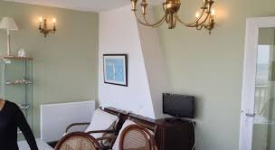 chambre hote fort mahon appartement 3 chambres mer book bed breakfast europe