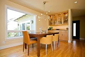 Contemporary Dining Room Cabinets Modern Cabinet Designs Built In Cab
