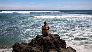 100 Uma Como Bali COMO Canggu Review Escape
