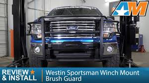 2009-2014 F-150 Westin Sportsman Winch Mount Brush Guard Review ... Westin Hdx Black Drop Steps Elegant Truck Accsories Official Site Mini Japan Winch Mount Grille Guard 5792505 Tuff Parts 103000 Pal Tailgate Ladder 707742014196 Ebay Fresh Website Amazoncom 321395 Bull Bar Automotive Platinum Series Towheel Step Bars Partcatalog Receiver Hitch Ball 65691307 Ultimate Mobile Living And Suv Westinauto Hashtag On Twitter 052018 Toyota Tacoma Pro Traxx Oval Nerf 21 Sportsman Guards Fast Free Shipping