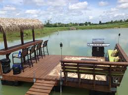 Gander Mountain Stadium Chairs by Best 25 Lake Floats Ideas On Pinterest Awesome Stuff Lake Dock