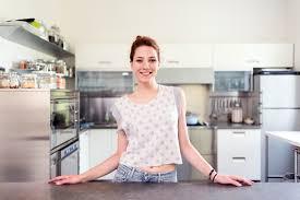 nutzungsdauer für küchengeräte wo liegt sie