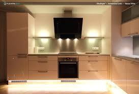 undermount lighting kitchen cabinets petersonfs me