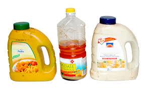 huile cuisine huiles et graisses alimentaires