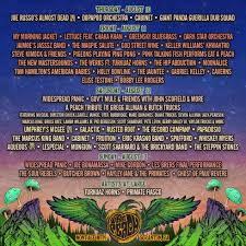 Peach Music Festival Announces Gregg Allman & Butch Trucks Tribute ... 2018 Western Star Lowmax Norcross Ga 5001409130 Peach State Truck Centers Recognizes Long Term Workers Overland Social Expedition Georgia A Successful Dealer Finalist Pride Stickers Store Getting A Great New Look Heritage Flag Trucker Hatdemin Royal Straight Box Trucks For Sale Auto Auction Psaa Competitors Revenue And Employees