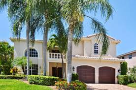 Directions To Living Room Theater Boca Raton by 375 Sw 17th Street Boca Raton Fl 33432 Mls Rx 10346538