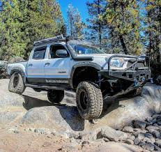 Pin By Emily Seed On Truck Stuff | Pinterest | Toyota Tacoma, Trucks ... Off Road Truck Bumpers 3 Best Of Ford Raptor Trucks Pinterest Compare Offroad Vehicles Yark Auto Group Canton Oh 4x4 What Is The 4x4 Vehicle 2013 Local Motors Rally Fighter Top Speed 10 Selling 44 In World 62017 Youtube Ram Power Wagon Ford Tundra Trd Pro 2017 F150 Heads To The Desert Race Super Stock Home Facebook 8 Favorite Offroad Trucks And Suvs Why Actilevel Fourcorner Air Suspension Makes Dodge Jeep Or Pickup Whats Rig Wwwimagessurecom