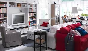 cozy ikea living room ideas jburgh homes best ikea living room