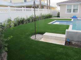 SoftLawn® Lawn & Landscaping | Synthetic Turf International Fake Grass Pueblitos New Mexico Backyard Deck Ideas Beautiful Life With Elise Astroturf Synthetic Grass Turf Putting Greens Lawn Playgrounds Buy Artificial For Your Fresh For Cost 4707 25 Beautiful Turf Ideas On Pinterest Low Maintenance With Artificial Astro Garden Supplier Diy Install The Best Pinterest Driveway