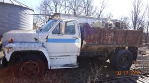 1984 Ford F 601 3 Ton Dump Truck For Sale Dump Truck Wikiwand Truck For Sale Chevy 1 Ton Tonys Tuff Trucks And Antiques Cdot Cstruction Equipment Truckssnow Plows More In 1214 Yard Tub Ledwell 1984 Ford F 601 3 For Sale 1947 F1 2102407 Hemmings Motor News Iveco Technology Hongyan Genlyon 6x4100 Vintage Trucks Brian Omearas A 1935 Twoton Bangshiftcom 1950 Okosh W212 On Ebay China Sinotruk Howo 6x4 70 Ming Buy Best Beiben 40 New Pricebeiben
