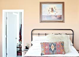 Gypsy Home Decor Book by Bedroom Gypsy Home Decor Boho Bedroom Boho Sofa