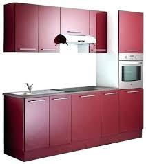 brico depot meubles de cuisine meuble cuisine premier prix meuble cuisine 1er prix brico depot