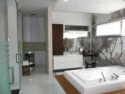 Narrow Master Bathroom Ideas by Wpxsinfo Page 29 Wpxsinfo Bathroom Design