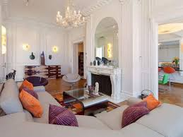 Art Deco Home Design - Interior Design Best Fresh American Art Deco Interior Design 1823 Bedroom Home Regarding Neoclassical And Features In Two Luxurious Interiors Photos Hgtv Modern Living Room With High Ceilings Chartreuse Stunning 2 Beautiful Style View Nice Decoration Fabulous Shape Of