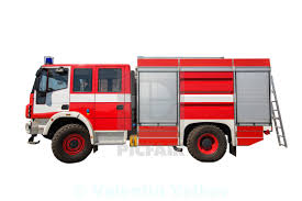 Fire Truck Isolated On White Background - License For £24.80 On Picfair Big Red Fire Truck Isolated On White 3d Illustration Stock Fire Truck With Flashing Lights Video Footage Videoblocks Truckfax Firetrucks Engine Photo Edit Now 1389309 Shutterstock American Lafrance 900 Series Engine Chicagoaafirecom Cartoon Firetruck On A White Background Ez Canvas Pinterest Trucks And Apparatus Talk Oak Volunteer Companys New Eone Hp 78 Emax A Great Old Gets Reprieve Western Springs Tonka Snorkel Pumper Pressed Steel Ladder M3 Free Picture Road Car Stock Image Image Of Assist 80826061