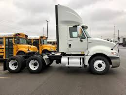 International Prostar In Columbus, OH For Sale ▷ Used Trucks On ... Ricart Ford New Dealership In Groveport Oh 43125 Commercial Trucks For Sale Performance Expediters Fyda Freightliner Columbus Ohio Porchetta Street Eats In Used On Featured Car Offers Toyota West Galloway Mack Buyllsearch 2018 Tacoma Serving 56 Auto Sales Circville Isuzu Bobs Canton Cars Service