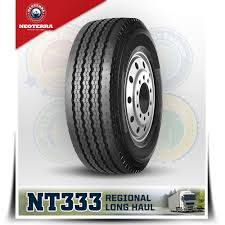 100 Goodyear Truck Tires Tire 38565r225 Wholesale Suppliers