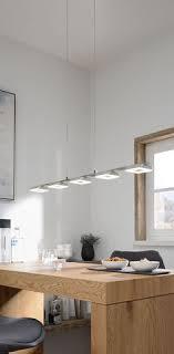360 len leuchten ideen küchenlen len und