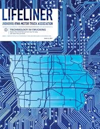 2017 Lifeliner Magazine (Issue 2) By Iowa Motor Truck Association ... 2014 Lifeliner Magazine Issue 2 By Iowa Motor Truck Association What Are We Gonna Do With Them Livestock Hauling Industry Why Drive Green Products Company Trucking Company Shocked And Horrified At Human Smuggling Case Einride Allectric Autonomous Truck Ppares For 2018 Testing Does Teslas Automated Mean Truckers Wired Tries To Address Nationwide Driver Shortage As Blog Don Hummer Trucking Nebraska Portfolio 2013 4 6500lb Altered Street Trucks Pulling Dewitt Ia Youtube