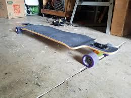 100 Buck Skate Trucks The Perfect Electric Truck Esk8 Mechanics Electric Board