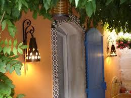 chambres d hote avignon le clos du rempart maison d hôtes de charme avignon