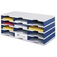 rangements de bureau casier de rangement bureau beautiful casier de rangement bureau