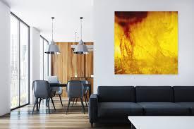 kunst für büros und wandgestaltung wohnzimmer bilder i