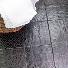 117 best tile images on bathrooms bathroom and master