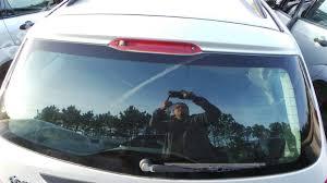 coffre ford focus estate dnw 1 4 16v 57844