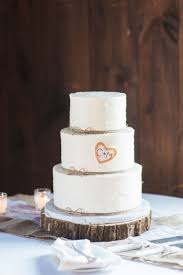 Wedding Cakes Cake Ideas Rustic With