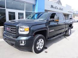 Canmore - New GMC Sierra 3500HD Vehicles For Sale Gmc Sierra All Terrain Hd Concept Future Concepts Truck Trend 2015 3500hd New Car Test Drive Vehicles For Sale Or Lease New 2500hd At Ross Downing In Hammond And Gonzales 2010 1500 Price Trims Options Specs Photos Reviews 2018 Indepth Model Review Driver Lifted Cversion Trucks 4x4 Dave Arbogast 2019 Denali Sale Holland Mi Elhart Lynchburg Va Gmcs Quiet Success Backstops Fastevolving Gm Wsj 2016 Chevrolet Colorado Diesel First