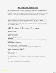 Substitute Teacher Resume – Kizi-games.me Awesome Teacher Job Description Resume Atclgrain Sample For Teaching With Noence Assistant Rumes 30 Examples For A 12 Toddler Letter Substitute Sales 170060 Inspirational Good Valid 24 First Year Create Professional Cover Example Writing Tips Assistant Lewesmr Duties Of Preschool Lovely 10