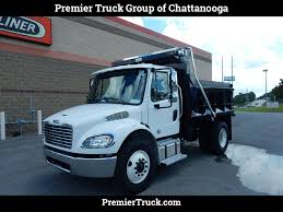 2018 New Freightliner M2 106 Dump Truck For Sale In Ringgold, GA ... 2017 Kenworth T300 Dump Truck For Sale Auction Or Lease Morris Il 2008 Intertional 7400 Heavy Duty 127206 Custom Ford Trucks 3 More Country Movers Desert Trucking Tucson Az For Rental Vs Which Is Best Fancing Leases And Loans Trailers Single Axle Or Used Mn With Coal Plus 1994 Kenworth 1145 Miles Types Of Direct Rates Manual Tarp System Together 10 Ton Finance Equipment Services