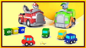 TRASH! Cartoon Cars Compilation - Paw Patrol Toys - Robocar Toy Cars ... Kids Truck Videos Garbage Trucks Crush More Stuff Cars Truck Drivers Special Delivery For Young Fan Photos George The Real City Heroes Rch For Separation Anxiety 99 Invisible Wasted In Washington A Blog About Strongsville Could Pay 19 Percent More Trash Collection By 20 Children With Blippi Learn 2019 New Freightliner M2 106 Trash Video Walk Around L Throwing Bags Into The Disney Pixar Lightning Mcqueen Toy Story Inspired
