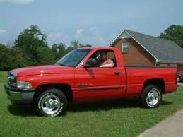 2001 Dodge Ram Pickup 1500 - Information And Photos - ZombieDrive 2001 Dodge Ram Pickup 1500 Information And Photos Zombiedrive Candy Rizzos Hot Rod Network 3500 Most Recent Pic Of Your Page 12 Dodgetalk Car Forums Bestcarmagcom 2500 4 Dr Slt 4wd Quad Cab Lb Minions Pinterest American Trucks History First Truck In America Cj Pony Parts Stake Bed For Sale Salt Lake City Ut Dodge Ram 4x4 Yolanda Quad Cab Longbed Cummins 24 Valve Dawn 6 Ft Bed Speed Looking For Aftermarket Headlights Forum