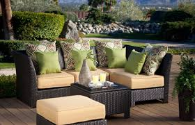 The Dump Patio Furniture by Sincerity Patio Furniture Las Vegas Tags Menards Patio Furniture
