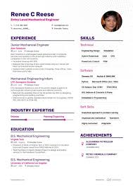 Entry Level Mechanical Engineer Resume Samples And 6+ Examples Design Engineer Resume Sample Pdf Valid Mechanical December 2018 Mary Jane Social Club Examples By Real People Entry Level Mechanic Resume Eeering Format Fresh 12 Vast New Grad Imp Rumes And Student Perfect 10 For An Entrylevel Monstercom Samples Bioeeering Sales Essay Writing Essentials English Program Csu Channel