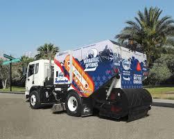 100 Vendor Trucks Schwarze Industries Truck Vendor Number One In Service Among Truck