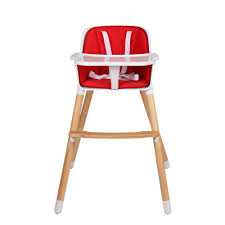 Nordic Wooden Baby High Chair - China Ningbo Rida Imp & Exp Baby Or Toddler Wooden High Chair Stock Photo 055739 Alamy Wooden High Chair Feeding Seat Toddler Amazoncom Lxla With Tray For Portable From China Olivias Little World Princess Doll Fniture White 18 Inch 38 Childcare Kid Highchair With Adjustable Bottle Full Of Milk In A Path Included Buy Your Weavers Folding Natural Metal Girls Kids Pretend Play Foho Perfect 3 1 Convertible Cushion Removable And Legs Grey For Sale Finest En Passed Hot Unique