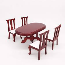 Amazon.com: Hatop- Doll House Table And Chairs Miniature ... Mini Table For Pot Plants Fniture Tables Chairs On Us 443 39 Off5 Sets Of Figurine Crafts Landscape Plant Miniatures Decors Fairy Resin Garden Ornamentsin Figurines Chair Marvelous Little Girl Table And Chair Set Amazon Com Miniature And Set Handmade By Wwwminichairc 1142 Aud 112 Wooden Dollhouse Ding Ensemble Mini Shelves Wall Mounted Chairs Royhammer Square Two Royhammer Kids In 2019 Amazoncom Aland Lovely Patto Portable Compact White Solcion Dolls House 148 Scale 14 Inch Room