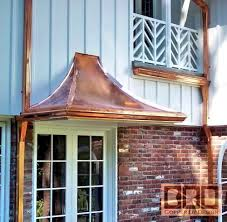 Door Surround With Copper Awning- Would Like More Of A Simple ... 15033 Garden Park Ave Baton Rouge 70817 2842 Valcour Aime Ave Baton Rouge Riverbend 27013315 11410 Sugar Lane La 70810 Photos Videos More Awnings Acadiana Gutter Patio Llc 1642 Hideaway Ct 70806 Mls 27012732 Redfin Awning Decoration For Window Patios Design Your Metal Copper Home Facebook Garden Park Painted Brick House With Copper Awnings Exterior Brick