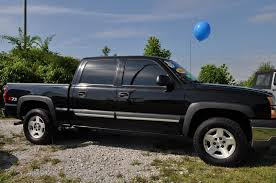Athens - 2005 Chevrolet Silverado 1500 Vehicles For Sale 2005 Chevy Silverado 2500hd For Sale Save Our Oceans Broken Bow Used Vehicles For Chevrolet 2500hd Dynewal 1500 Crew Cab Specs Photos 3500 4x4 Crewcab Dually Sale In Albany Ny Depaula Used Chevrolet Silverado 3500hd Service Utility Truck For Work Truck 1920 New Car Update Cars Trucks Suvs Near Fairmont Wv 26554 Accsories Terrific 1999 32852 Bucks Auto Sales Inc Overview Cargurus