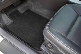 Honda Carpet by Covercraft Premier Floor Mats Best Price On Covercraft Carpet