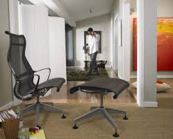 best meeting chair setu chair review ergonomic chair central
