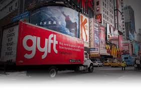 Billboard Truck Advertising, Mobile Billboards | TSN Advertising Fniture Stores Are Embracing The Advertising Trucks Traxx System China Led Trucksled Mobile For Sale Billboards Patriot Repurposed For Reuse My Uhaul Storymy Story In Washington Dc Maryland Virginia Promotion With E Motion Motion Digital Spark Mondo Led Video Promotional Vehicles Sydney Wollong Newcastle Our Work Legion Jj Food Selling Advertising Uk Fleet Rgva Vehicle Graphics Media Delta Regno Ltd Truck