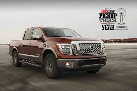 Most Fuel Efficient Trucks Of All Time | Best Car 2018