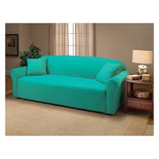 cindy crawford sofa slipcover replacement cindy crawford